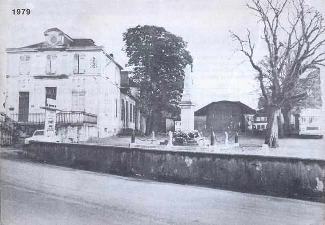 ancien2-1979 poste et mairie