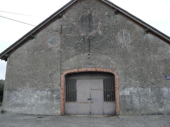 abattoir-2010-2