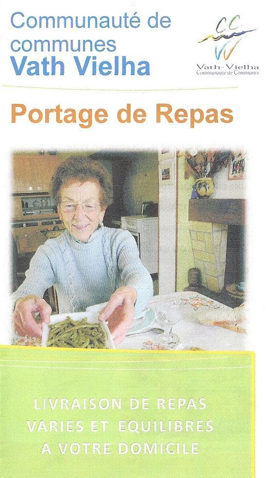 1-portage repas_juin2011