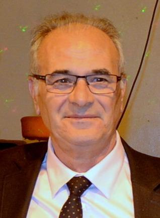 Maire de Bénéjacq